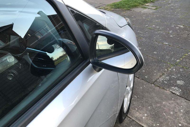Vauxhall Corsa 1.3 CDTi