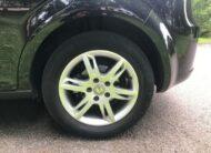 SEAT Leon 1.6 TDI CR
