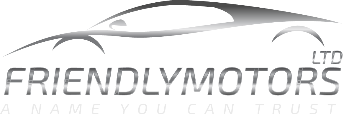 Friendly Motors Ltd