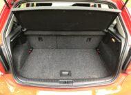 Volkswagen Polo 1.2 SE 5dr * ULEZ complaint* Full Service history