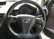 TOYOTA, IQ 2009 (59) 1.0 VVT-i 2 3dr * New MOT * New Service* ULEZ complaint