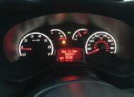 FORD, KA 2012 (62) 1.2 Edge 3dr [Start Stop] * New service* ULEZ complaint*