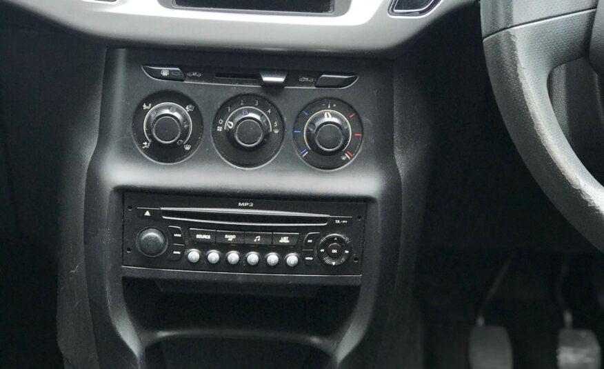 2010 Citroen C3 1.4i VT 5dr * New MOT and New Service* ULEZ & clean air zone complaint