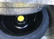 2011 Toyota Avensis Saloon  2.0 D-4D TR 4dr* Full Toyota Main dealer History* NEW MOT* 1 former owner