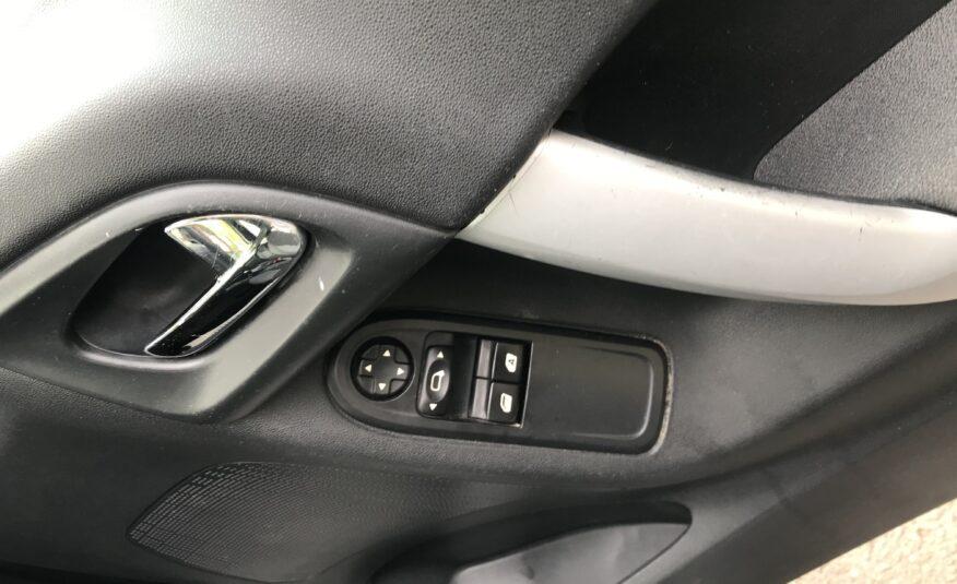 2012 Citroen C3 Hatchback  1.4 i 8v VTR+ 5dr* New SERVICE & MOT* ULEZ complaint*Panoramic Screen