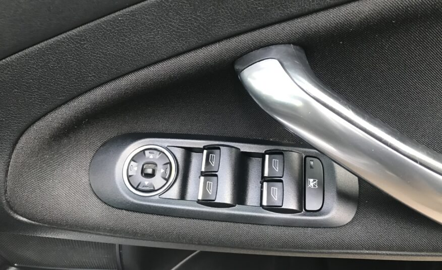 2009 Ford Mondeo Hatchback  1.8 TDCi Zetec 5dr* NEW SERVICE & NEW MOT, Timing Belt along water pump kit done