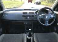 2007 Suzuki Swift 1.3 GL 5dr* New Service* New clutch* ULEZ complaint