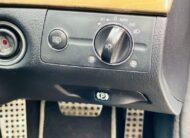 Mercedes-Benz E Class 2006 (56 reg) 3.0 E320 CDI Sport G-Tronic 4dr
