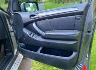 BMW X5 2006 (56 reg) 3.0d Sport Auto 4WD 5dr