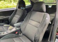 Honda Civic 2010 (60 reg) 1.8 i-VTEC Type S GT 3dr