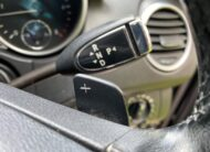 Mercedes-Benz M Class 2010 (59 reg) 3.0 ML350 CDI BlueEFFICIENCY Sport 7G-Tronic 4×4 5dr