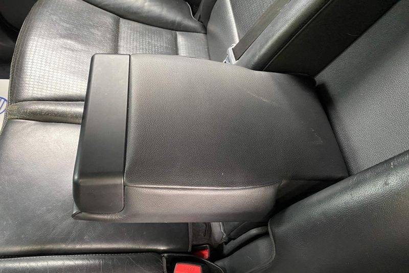Hyundai Santa FE 2012 (62 reg) 2.2 CRDi Premium 4WD 5dr (7 seat)