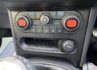 Nissan Qashqai 2010 (60 reg) 1.5 dCi n-tec 2WD 5dr