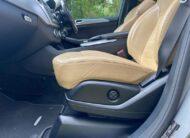 Mercedes-Benz M Class 2014 (64 reg) 3.0 ML350 CDI BlueTEC AMG Line (Premium) 7G-Tronic Plus 5dr