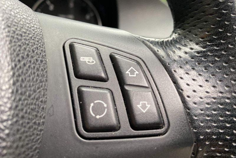 BMW 3 Series 2011 (61 reg) 2.0 320d Sport Plus Edition 4dr